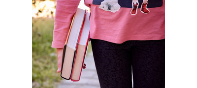 Tips for Writing a College Essay and Receiving High Grades