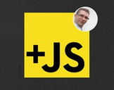 Learn the 2017 JavaScript Essentials From Scratch