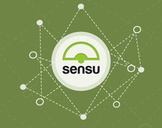 Sensu - Intermediate