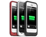 The Mophie Space Pack Makes Your iPhone 5s