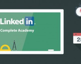 LinkedIn - Complete Academy