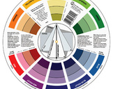 Free Digital Tools That Help You Choose the Right Color Scheme