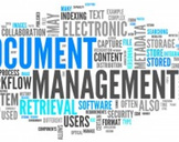 HOW DOCUMENT MANAGEMENT SOFTWARE CAN HELP YOUR BUSINESS IN THE LONG RUN