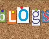 How to Get Results from your Blog