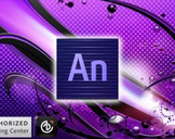 Adobe Certified Training: Edge Animate Fundamentals