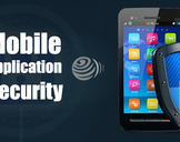 How to effectively develop and secure your mobile app?