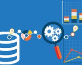 Microsoft SQL Tutorial for Faster BIG Data Analysis