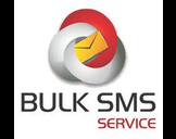 How to choose an SMS gateway supplier