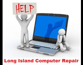 Best Qualities You Must Look In A Computer Repair Service Firm