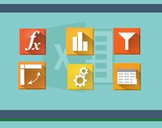 Excel with The Ultimate Microsoft Excel Course