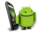 5 Must-Know Tips for Every Android Application Development Compan...