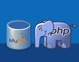 Getting Started with PHP and MySQL Development