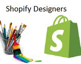 Why You Should Hire Expert Shopify Designers