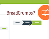 All You Need To Know about Breadcrumbs in Web Designs