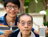 Easy Gadgets to Support Dementia's Sufferer