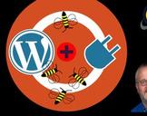 WordPress Plugin Development -> Deep dive discovery!