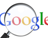 How to Avoid Being Hit by Google Search Engine Updates Every Time