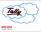How businesses can benefit from Tally ERP on cloud?