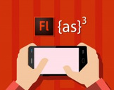 Actionscript 3 (Beginner to Advanced) + Mobile Games