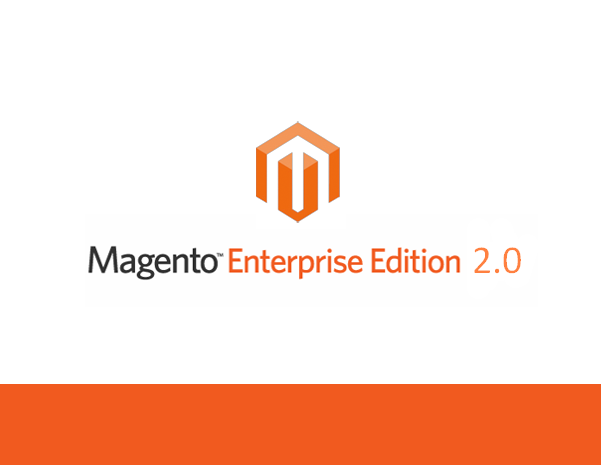 Magento Enterprise Edition 2.0: Be taught why and how you should upgrade - Image 1