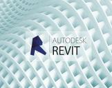 Autodesk Revit MEP 2013