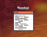 Master KnockoutJS : Knockout JS - JavaScript MVVM