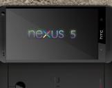NEXUS 5 PHONE RELEASE DATE, RUMORS, SPECS, PRICE