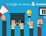 Comprehensive PPC Training: Learn Adwords & Facebook Ads