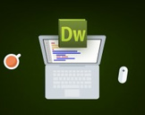 Mastering Dreamweaver CS5 Made Easy Training Tutorial