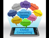 Cloud Services That Even Small Business Can Afford