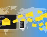 Print Multiple Emails in Just One-Click with These Simple Tricks