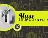 Muse Fundamentals