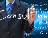 6 Facts to consider When Selecting an IT Consultant