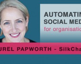Social Media Expert: How To AutoFollow, Schedule & Automate