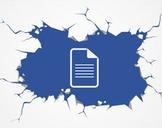 Advanced Microsoft Word 2013 Tutorial