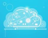 Amazon Web Services (AWS) - Cloud Computing 2017