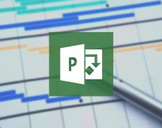 The Ultimate Microsoft Project 2013 Training Bundle 19 Hours