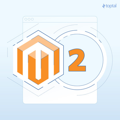 Magento 2 Tutorial: Building a Complete Module - Image 46