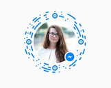 UPDATE 2017: Build a personal chatbot for Facebook Messenger