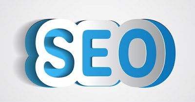 Quick SEO Hacks For The SEO Newbie - Image 1