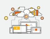 Amazon Web Services AWS Interview Preparation