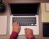 Installing SharePoint 2013 using PowerShell
