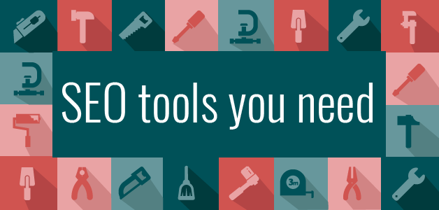 Free SEO Tools to Instantly Improve Your Marketing - Image 1