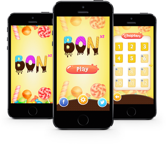 Fond of having best free mobile apps? You must have these 6 apps! - Image 6