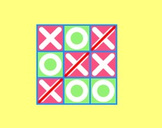 Learn Javascript & HTML5 Canvas - Build A Tic Tac Toe Game