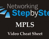 Learn MPLS for Enterprise and Service Provider Networks