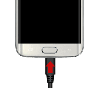 How to Transfer Video from Samsung Galaxy S6/S6 Edge to ...