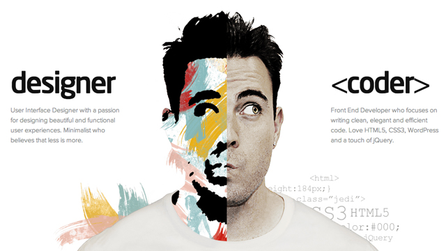 How to Locate the Perfect Web Designer for Your Web Development Project